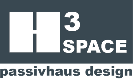 H3 Space